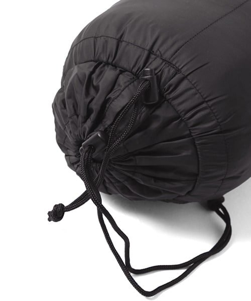 URBAN RESEARCH(アーバンリサーチ)/NANGA×URiD SLEEPING BAG SOLID/UM13-KC09014_img18