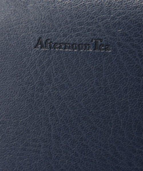 Afternoon Tea LIVING(アフタヌーンティー・リビング)/モチーフ母子手帳ケース/EN9255338_img04