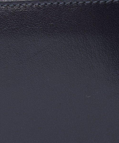 Otias(オティアス)/オティアス Otias / バッファローレザー二つ折り財布/050008212_img14