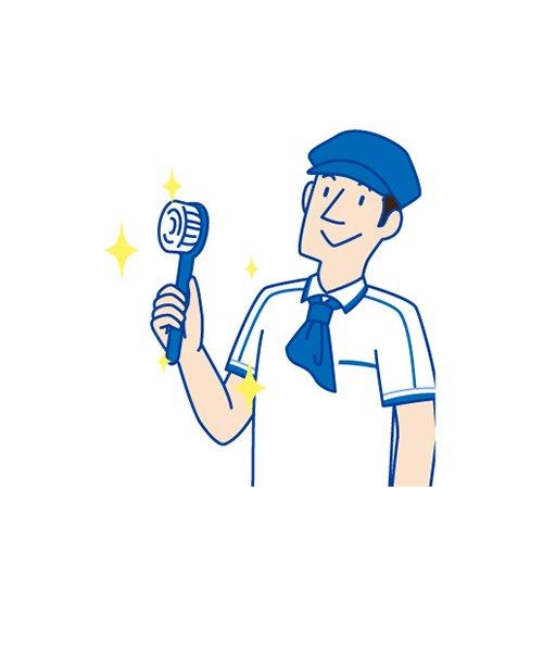 KAJIKURAUDO(家事玄人)/らくらくお掃除セレクトパック/4571314760103_img03
