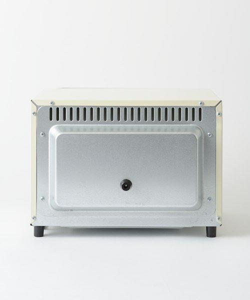 BRUNO(ブルーノ)/ダブルヒータートースター/BOE031_img10