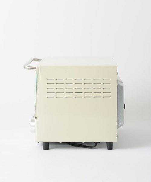 BRUNO(ブルーノ)/ダブルヒータートースター/BOE031_img11