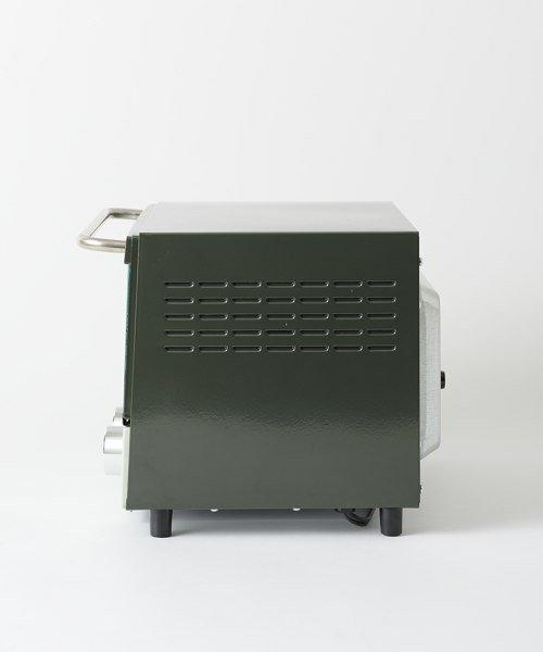 BRUNO(ブルーノ)/ダブルヒータートースター/BOE031_img12
