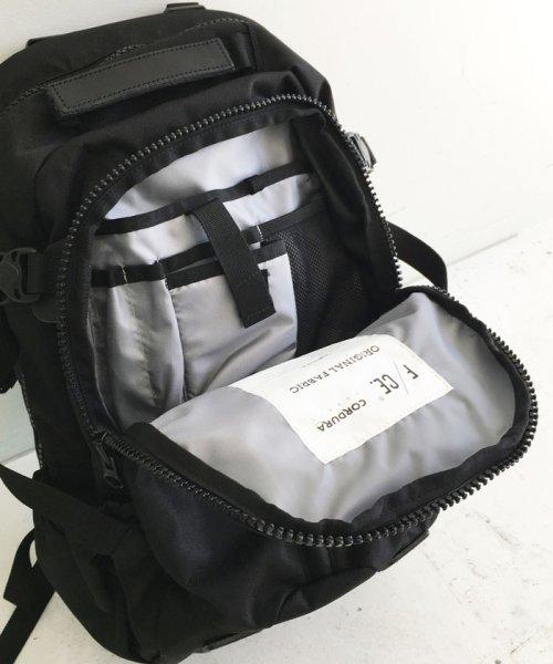 haco!(ハコ)/F/CE. エフシーイー 950 TRAVELバックパック/477619_img08