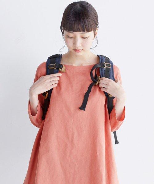 haco!(ハコ)/F/CE. エフシーイー 950 TRAVELバックパック/477619_img41