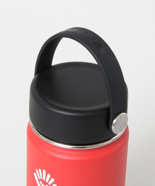 URBAN RESEARCH Sonny Label(アーバンリサーチサニーレーベル)/Hydro Flask 12oz WIDE MOUTH/5089021-73SL_img07