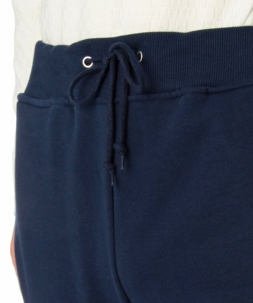 BASECONTROL(ベースコントロール)/basic sweat long pants/99990922371007_img04