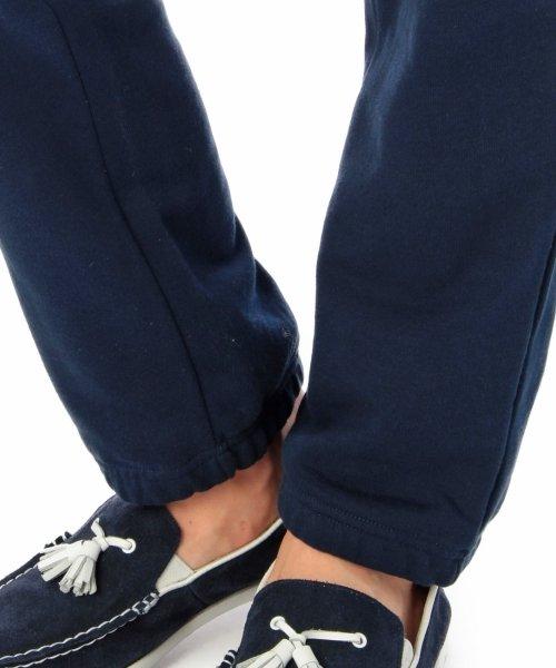 BASECONTROL(ベースコントロール)/basic sweat long pants/99990922371007_img05