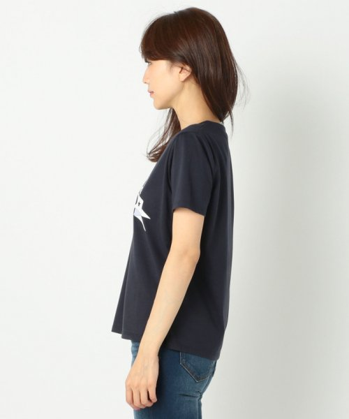 UNRELISH(アンレリッシュ)/TIME IS GOLD Tシャツ/338000006452071_img01