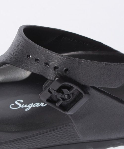 Sugar Sugar(シュガーシュガー)/トングサンダル/42637_img05