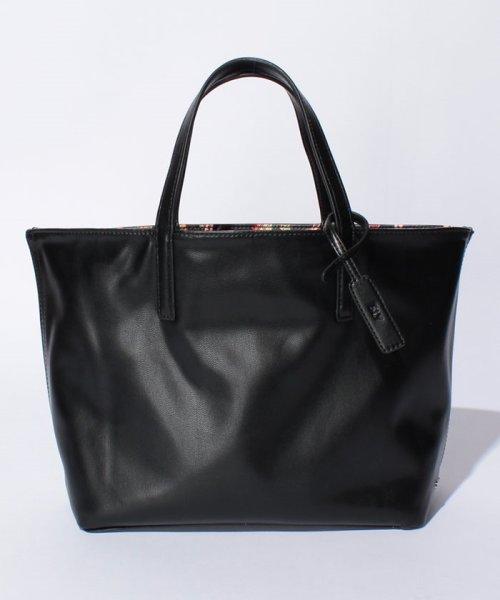 SLY(BAG)(スライ(バッグ))/【SLY】トート中/S09803102_img03