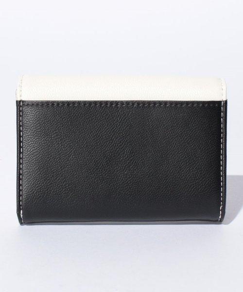SLY(BAG)(スライ(バッグ))/【SLY】カードケース/S09806208_img02