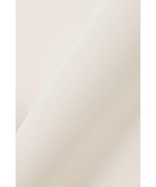 NATURAL BEAUTY(ナチュラル ビューティー)/◆ドラマ 夏帆さん着用◆フロールストレッチデシンブラウス/0187210808_img02