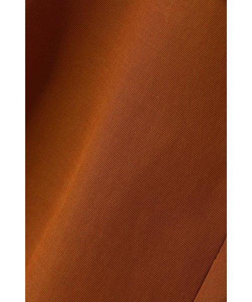 NATURAL BEAUTY(ナチュラル ビューティー)/100d強撚ジャケット/0187250803_img03