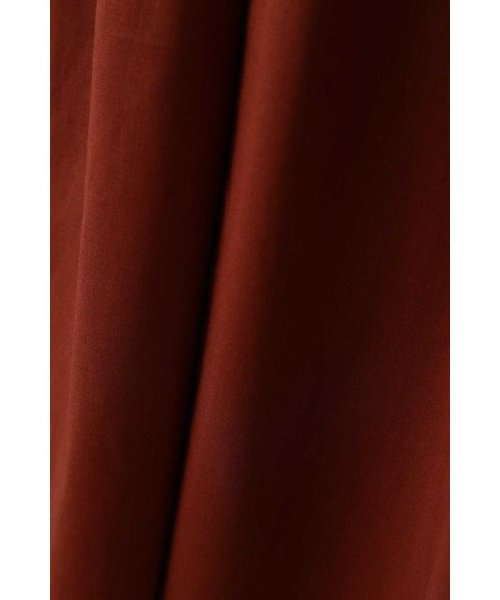 NATURAL BEAUTY(ナチュラル ビューティー)/STボイルスカート/0187220603_img11
