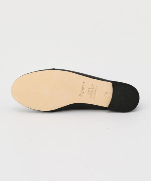 NOLLEY'S(ノーリーズ)/【repetto/レペット】 DIXIE BALL AD (51162-00743)/60448117103_img03
