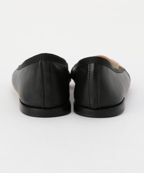 NOLLEY'S(ノーリーズ)/【repetto/レペット】 DIXIE BALL AD (51162-00743)/60448117103_img05