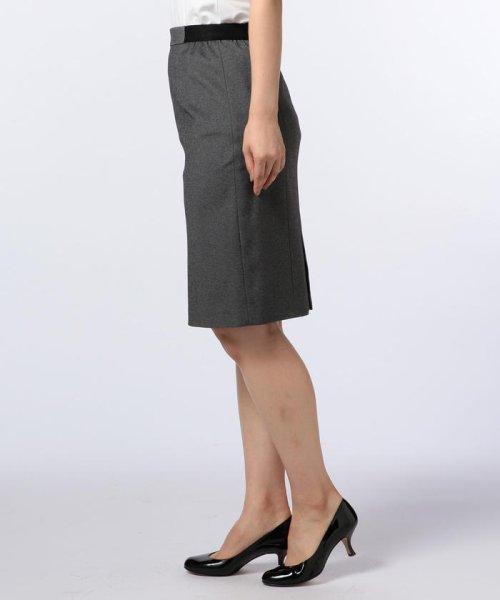 NOLLEY'S sophi(ノーリーズソフィー)/モックロディタイトスカート/MA606001_img02
