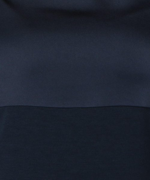 NOLLEY'S sophi(ノーリーズソフィー)/[新色追加]ベア天Xサテンキャミソール/MA703003_img08