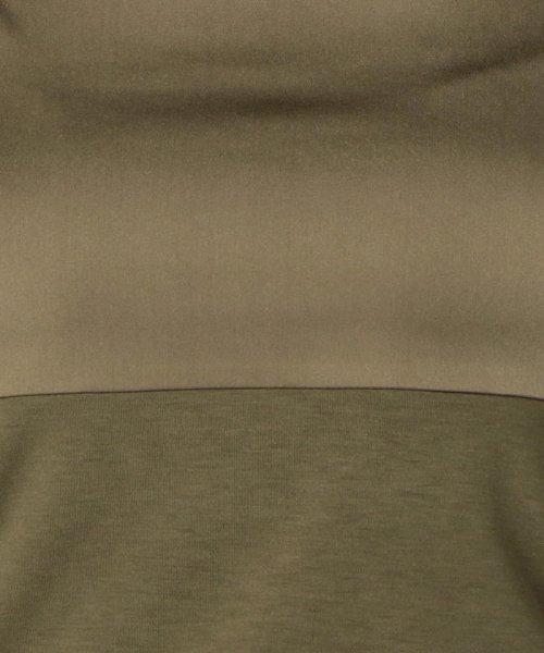 NOLLEY'S sophi(ノーリーズソフィー)/[新色追加]ベア天Xサテンキャミソール/MA703003_img09