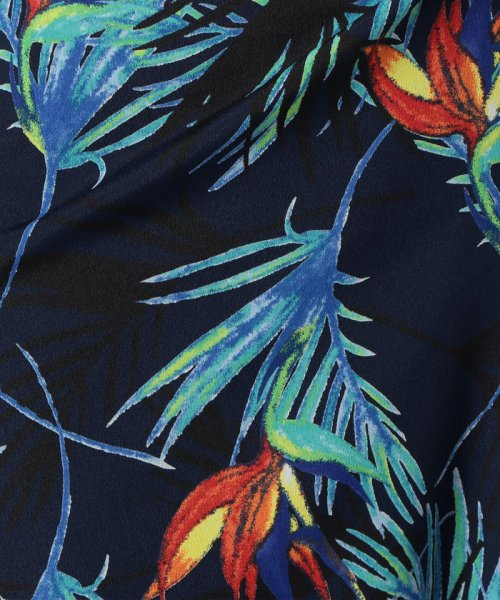 NOLLEY'S sophi(ノーリーズソフィー)/ボタニカルプリントスカート/MH706006_img07