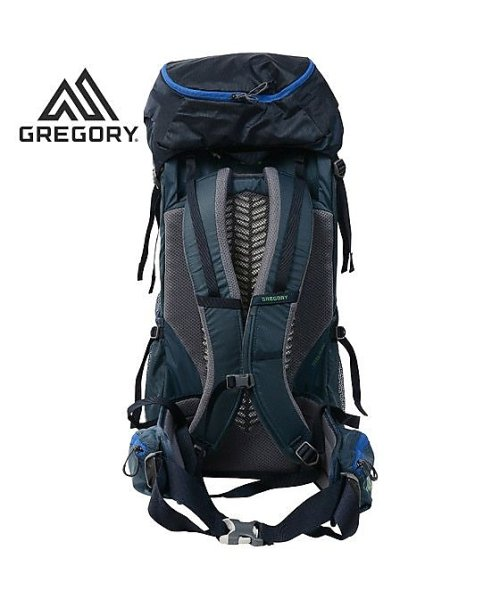 GREGORY(グレゴリー)/グレゴリー/スタウト45/42835512_img01