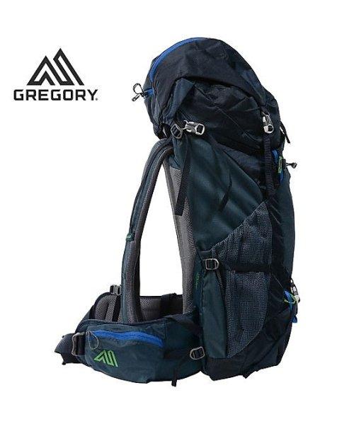 GREGORY(グレゴリー)/グレゴリー/スタウト45/42835512_img02
