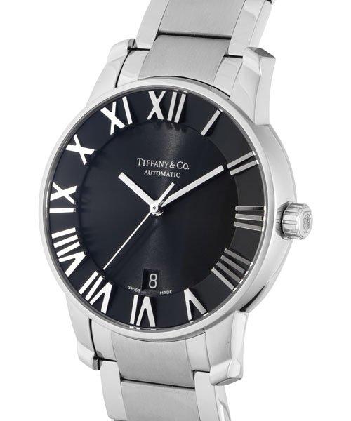 Tiffany & Co.(ティファニー)/TIFFANY(ティファニー) 腕時計 Z1800.68.10A10A00A◎/Z18006810A10A00A_img01