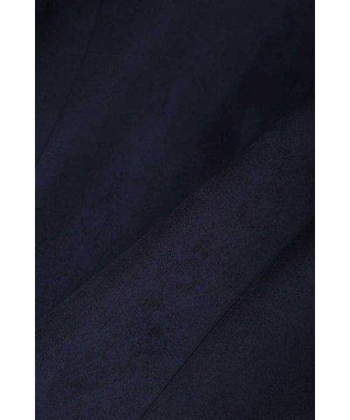 NATURAL BEAUTY(ナチュラル ビューティー)/エルモザスエードジャケット/0187250907_img17