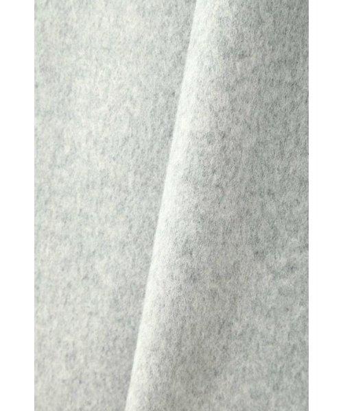 NATURAL BEAUTY(ナチュラル ビューティー)/カシミヤ混コート/0187251101_img11