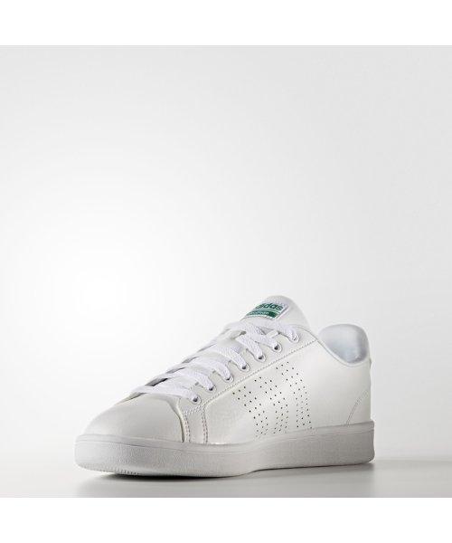 adidas(アディダス)/アディダス/CLOUDFOAM VALCLEAN/54765243_img02