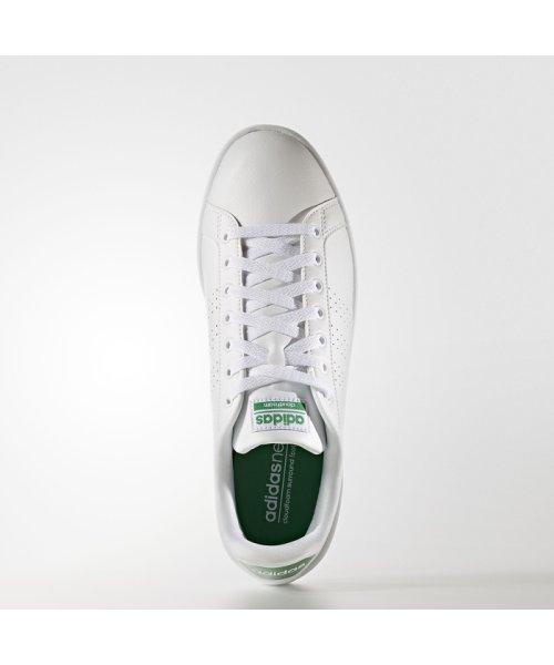 adidas(アディダス)/アディダス/CLOUDFOAM VALCLEAN/54765243_img04