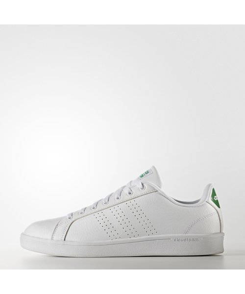 adidas(アディダス)/アディダス/CLOUDFOAM VALCLEAN/54765243_img05