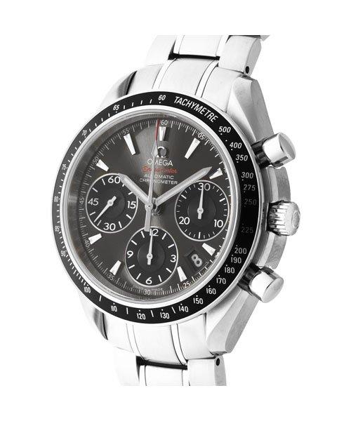 OMEGA(オメガ)/OMEGA(オメガ) 腕時計 323.30.40.40.06.001/32330404006001_img01
