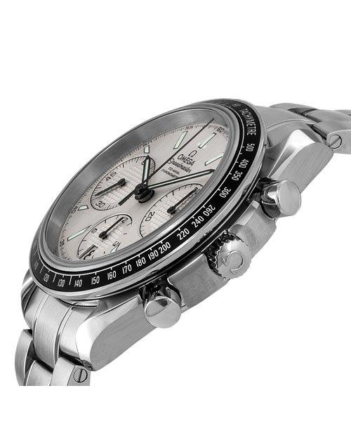 OMEGA(オメガ)/OMEGA(オメガ) 腕時計 326.30.40.50.02.001/32630405002001_img01