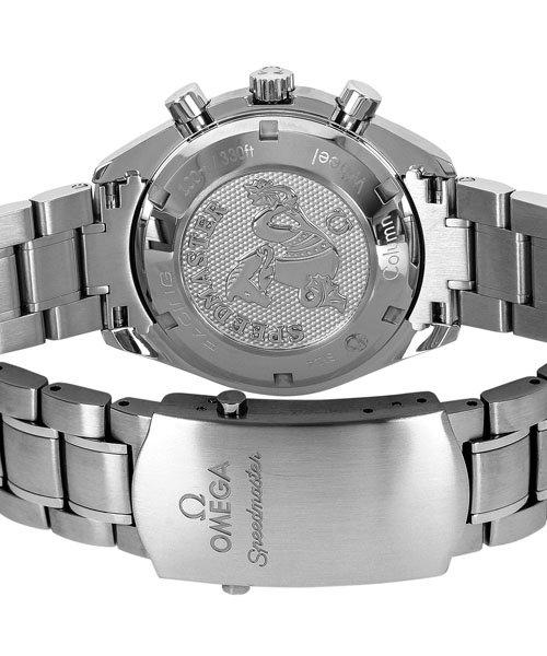 OMEGA(オメガ)/OMEGA(オメガ) 腕時計 326.30.40.50.02.001/32630405002001_img02