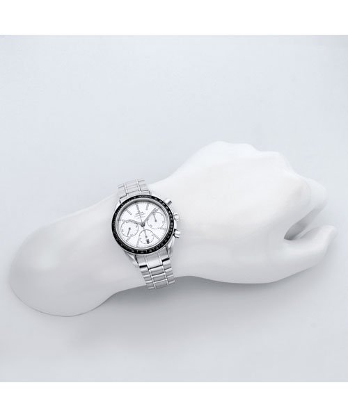 OMEGA(オメガ)/OMEGA(オメガ) 腕時計 326.30.40.50.02.001/32630405002001_img03