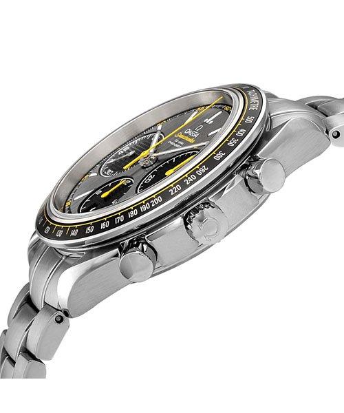 OMEGA(オメガ)/OMEGA(オメガ) 腕時計 326.30.40.50.06.001/32630405006001_img01