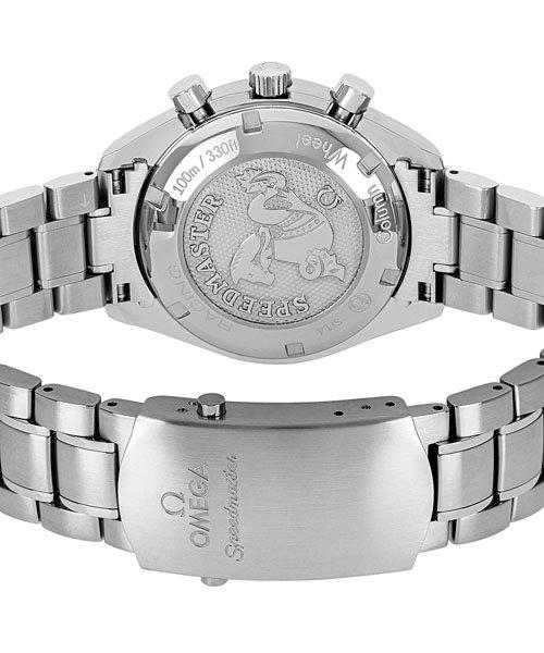 OMEGA(オメガ)/OMEGA(オメガ) 腕時計 326.30.40.50.06.001/32630405006001_img02