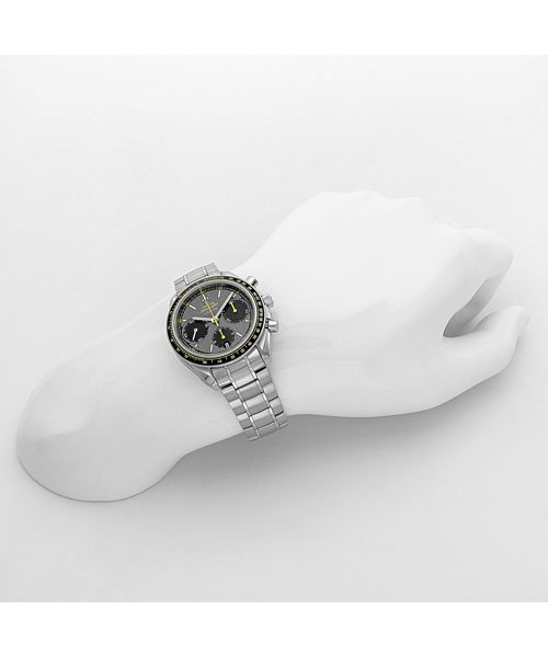 OMEGA(オメガ)/OMEGA(オメガ) 腕時計 326.30.40.50.06.001/32630405006001_img03