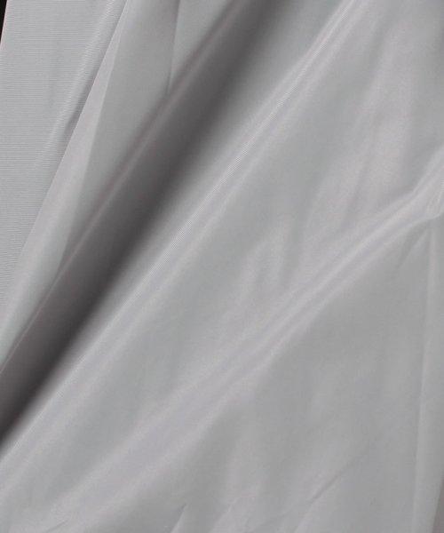 reca(レカ)/タフタ素材フレアスカート/GL5571_img08