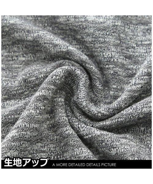 improves(インプローブス)/半袖Vネックカットソー/99041_img13
