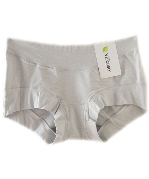 fran de lingerie(フランデランジェリー)/Hip Hugger Shorts ヒップハンガーショーツ コーディネートムジ/fg032s164e_img09