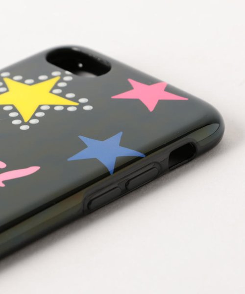 NOLLEY'S(ノーリーズ)/【IPHORIA/アイフォリア】 GIRL POWER iPhone Case (for iPhone7)/7-0410-5-15-007_img02