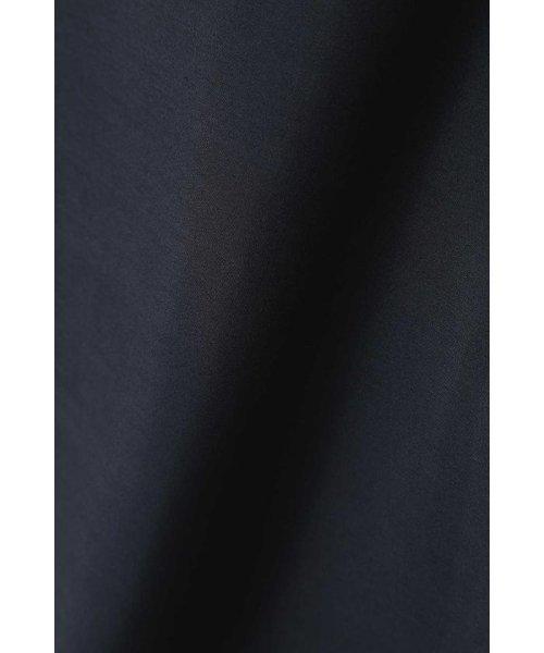 NATURAL BEAUTY(ナチュラル ビューティー)/[ウォッシャブル]スパンローンブラウス◇/0187210603_img16