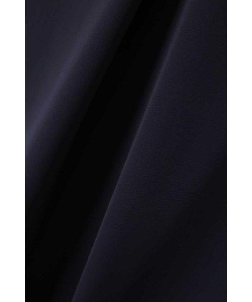 NATURAL BEAUTY(ナチュラル ビューティー)/|竹内由恵さん、杉山セリナさん着用|ブロークンサテン/0187210706_img13