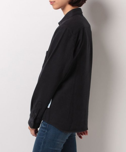 URBAN RESEARCH OUTLET(アーバンリサーチ アウトレット)/【FORK&SPOON】HeavyFlannelShirts/DF6223V052_img01