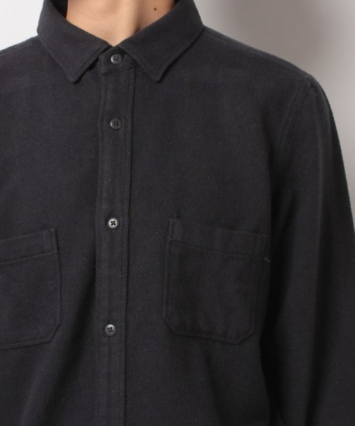 URBAN RESEARCH OUTLET(アーバンリサーチ アウトレット)/【FORK&SPOON】HeavyFlannelShirts/DF6223V052_img03