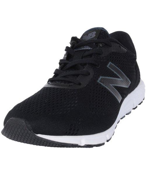 New Balance(ニューバランス)/ニューバランス/メンズ/M600EB2 D/57186736_img03