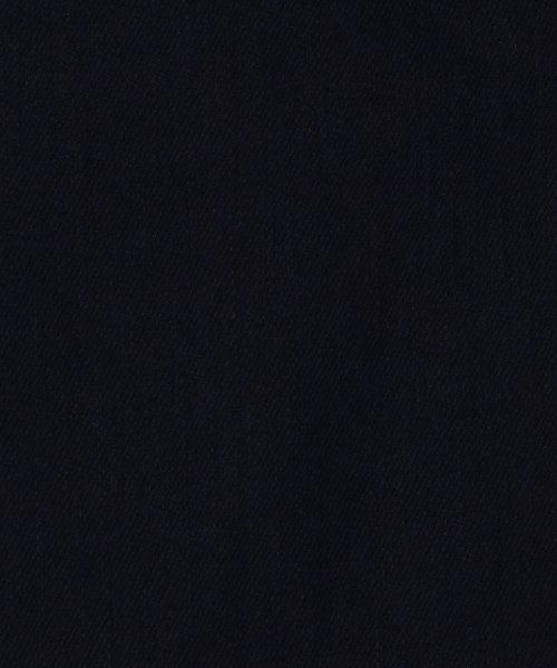 coen(コーエン)/イージースリムスキニーパンツ(coen EASY SLIM)2017FW/75406047102_img10